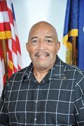 Carl McCarter, Member